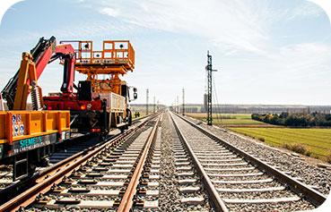 servicios-03-Electrificacion-ferroviaria-v2