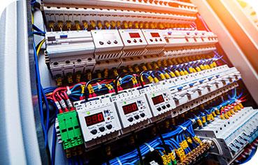 servicios-06-Instalaciones-electricas-v2